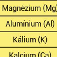 mi a szén társkereső kémia online társkereső gujarat
