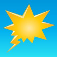 Ingyenes online mérkőzés készítése horoszkóp tamil
